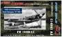FW 190D-13 Conversion set