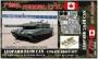 Leopard 2A4M CAN Update set