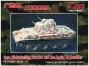 RM 35002 - 2cm Flakvierling 151/20 auf Pz.Kpfw.Panther ausf.G