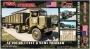 Autocar 7144T Tractor & Semi Trailer