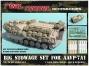 RMA 35197 - Big Stowage set for AAVP7