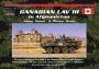 MPA 001 - Canadian LAV III in Afghanistan
