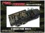 RMA 35058 - Cargo for Big Foot
