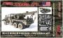 RM 35162 - M543 Medium Wrecker - conv. set