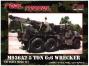 RM 35083 - M 936A2 5 Ton Wrecker