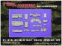 RMA 35115 - Stowage set for US Half Track