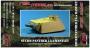 RMA 35280 - Sturm Panther 15cm Mantlet